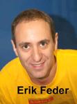 Erik_feder_new_bio_pic
